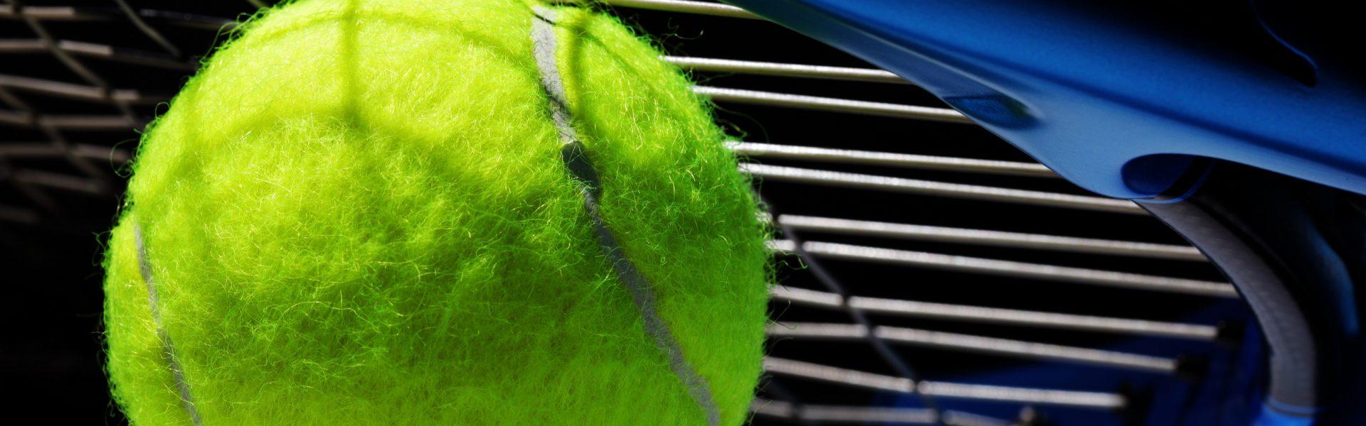 TV Rellinghausen Abteilung Tennis